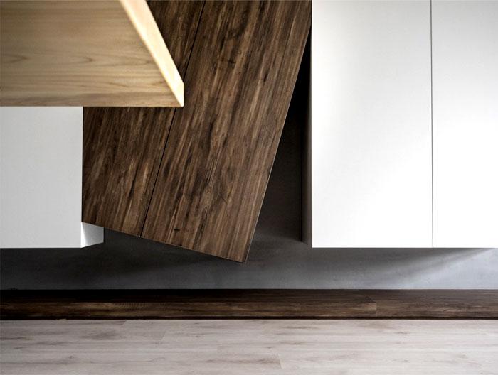 modern-urban-dwelling-z-axis-design-2