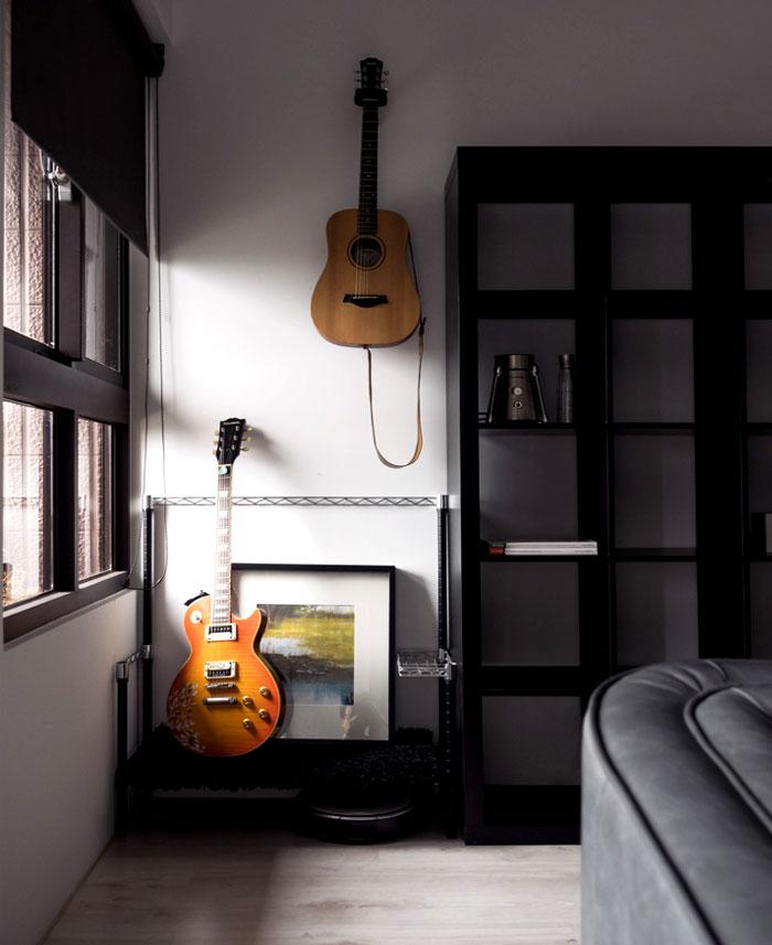 modern-urban-dwelling-z-axis-design-3