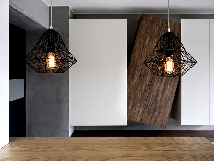 modern-urban-dwelling-z-axis-design-4