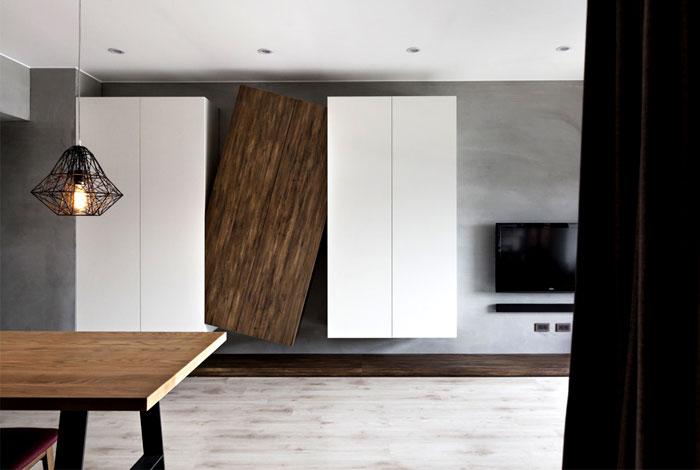 modern-urban-dwelling-z-axis-design-5