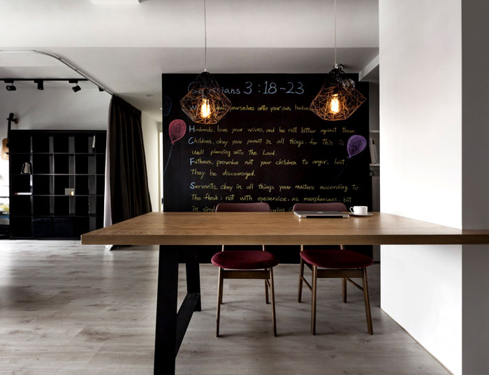 modern-urban-dwelling-z-axis-design-6