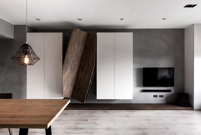 modern-urban-dwelling-z-axis-design-7