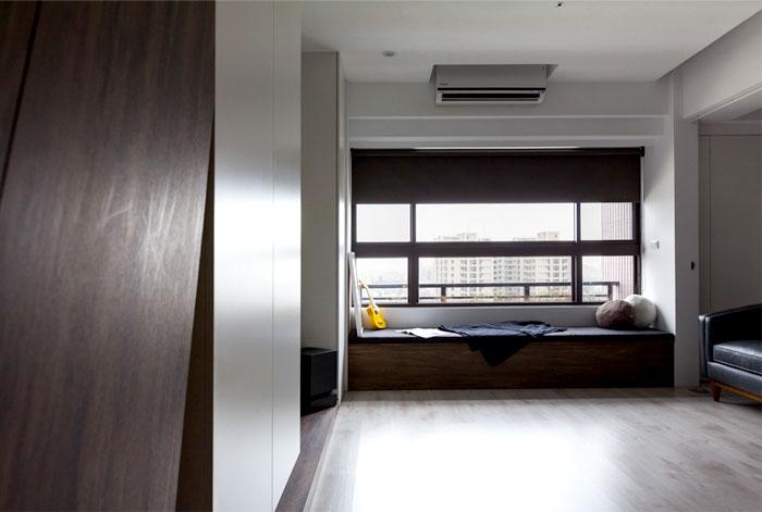 modern-urban-dwelling-z-axis-design-9