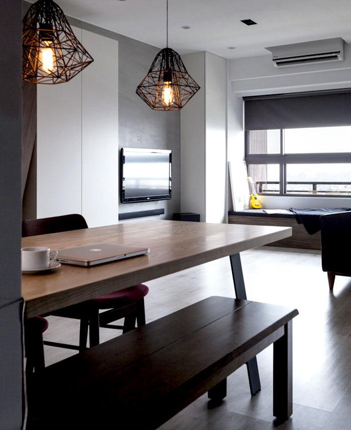modern-urban-dwelling-z-axis-design