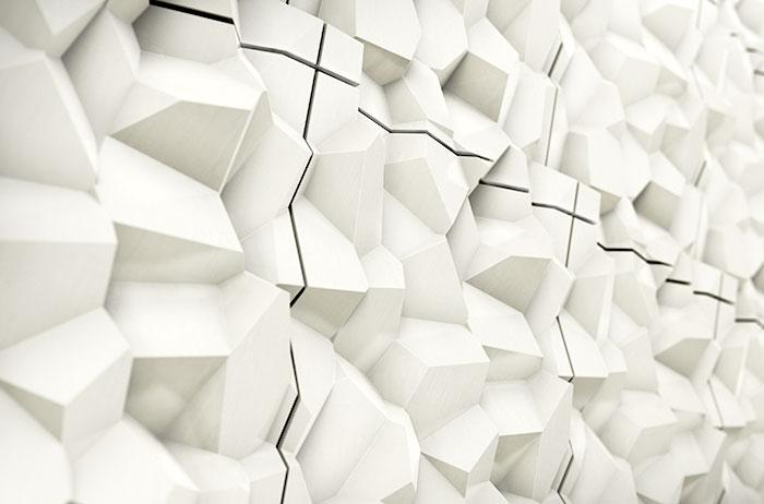 penta-modular-concrete-tile