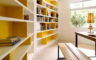 platino interior design 338x212