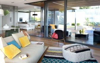 r house artigas arquitectes 338x212