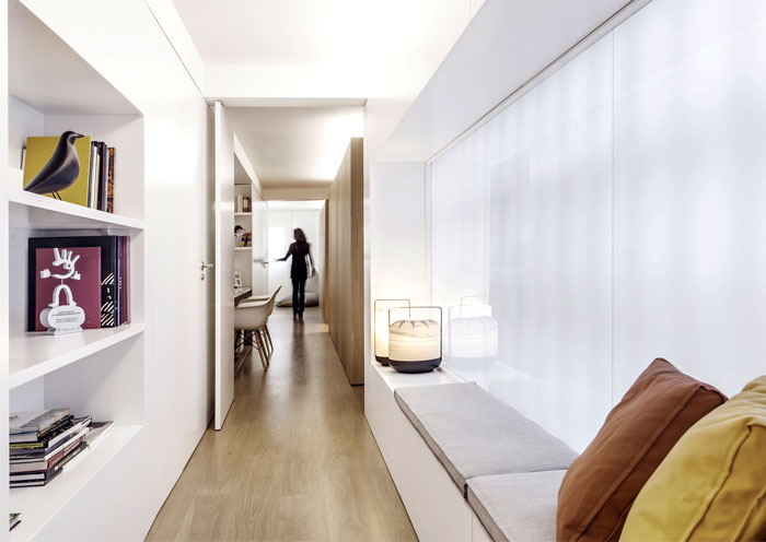 refurbishment-interior-design-apartment-12