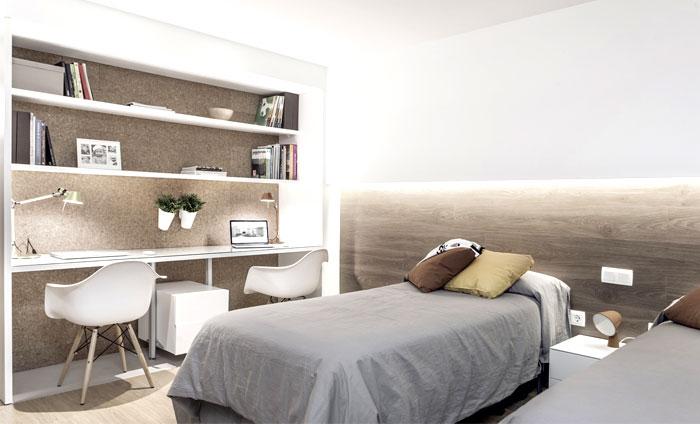 refurbishment-interior-design-apartment-4