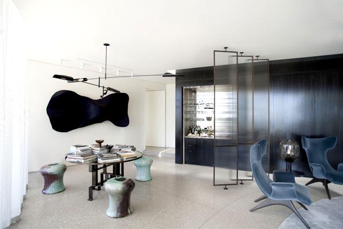 timeless-elegant-interior-design-1