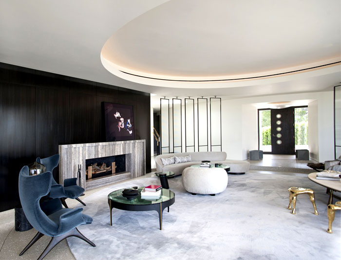 timeless-elegant-interior-design-2
