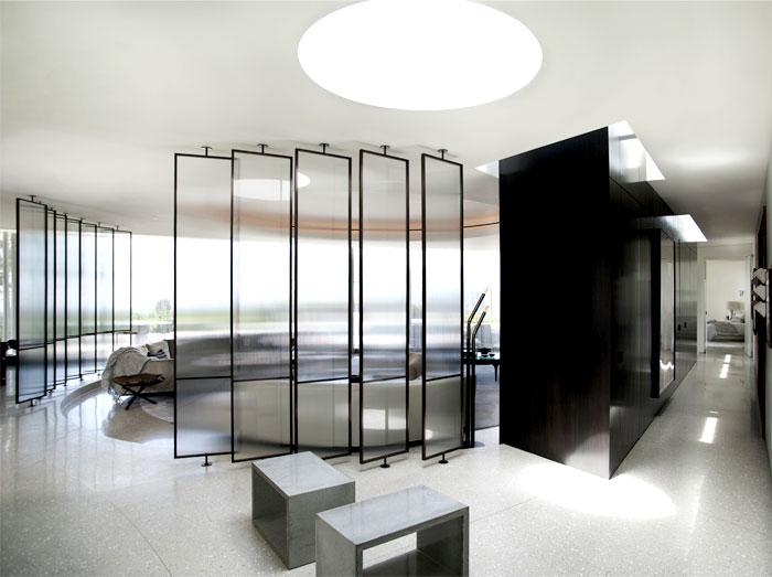 timeless-elegant-interior-design