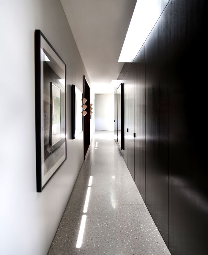 wall-collection-modern-contemporary-photography