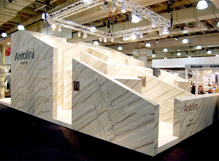 antolini-natural-stone-installation-3