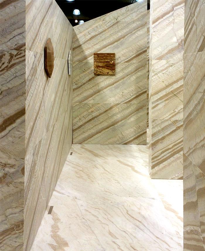 antolini-natural-stone-installation-5