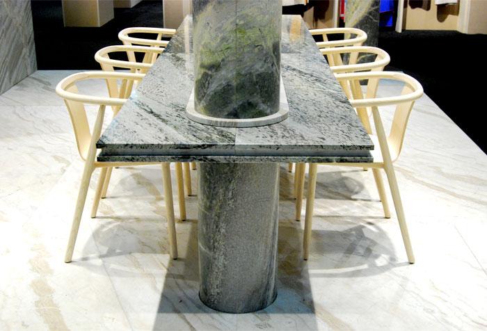 antolini-natural-stone-installation-7