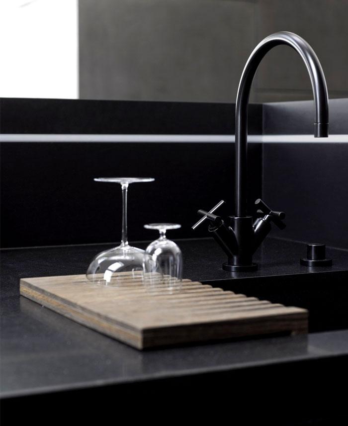 bernd-gruber- design-stylish-loft-1