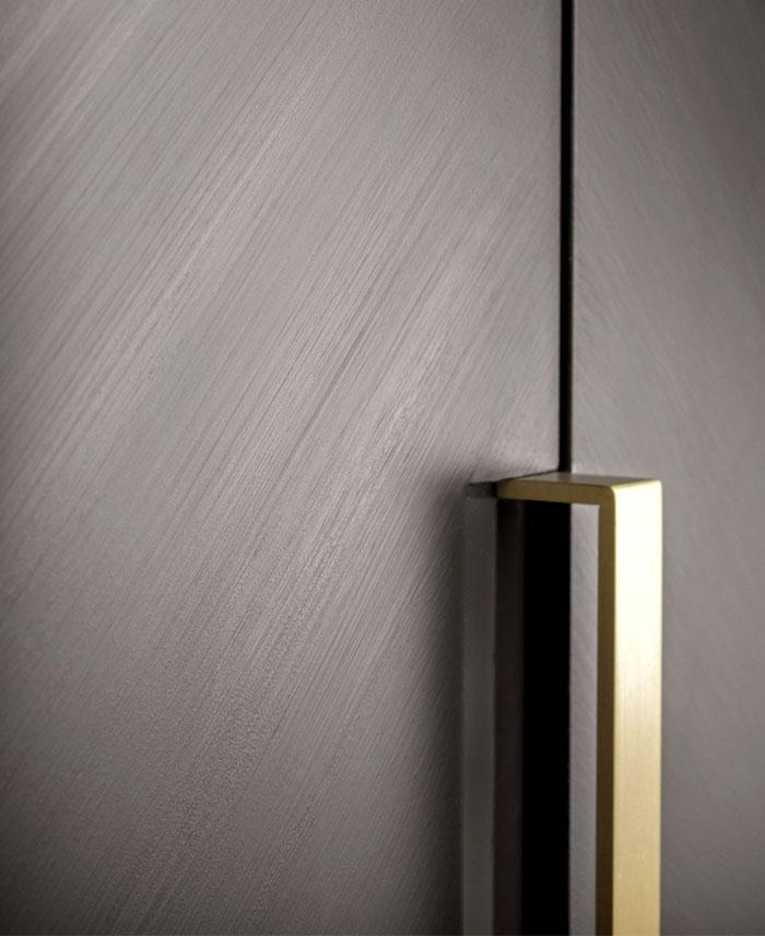 bernd-gruber- design-stylish-loft-2