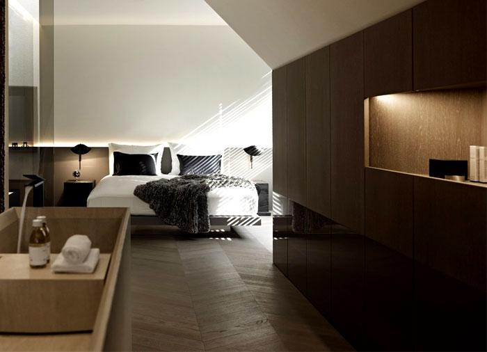 bernd-gruber- design-stylish-loft-4