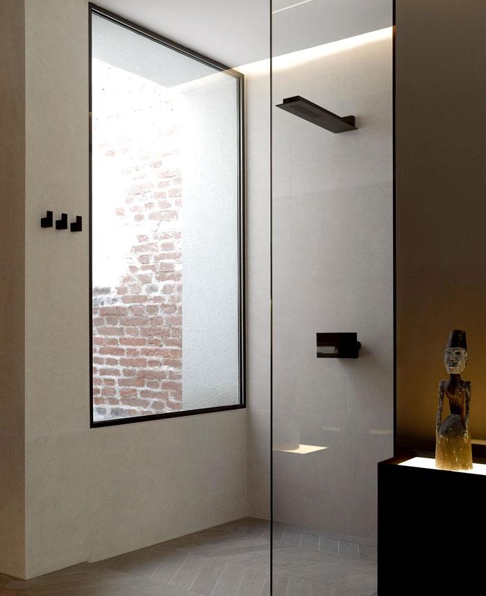 bernd-gruber- design-stylish-loft-5
