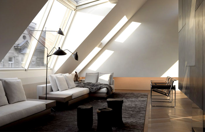 bernd-gruber- design-stylish-loft-7