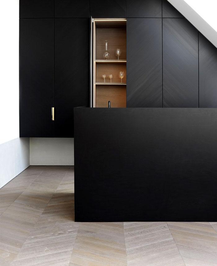 bernd-gruber- design-stylish-loft