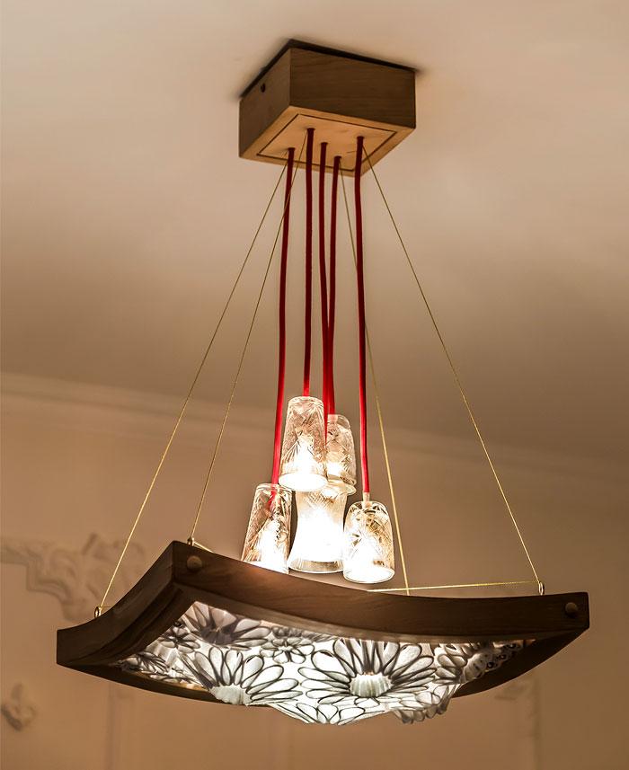 ceiling-light-mariam-ayvazyan-10