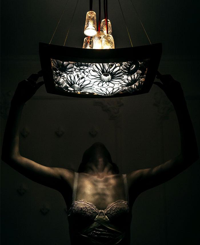 ceiling-light-mariam-ayvazyan-2