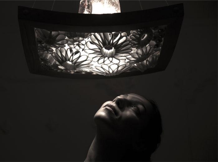 ceiling-light-mariam-ayvazyan-4