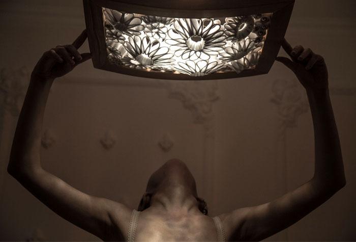 ceiling-light-mariam-ayvazyan-6