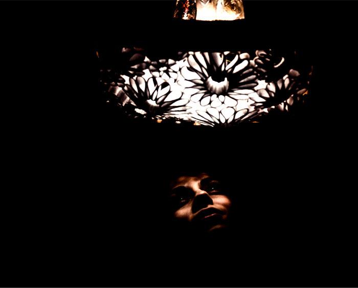 ceiling light mariam ayvazyan 7