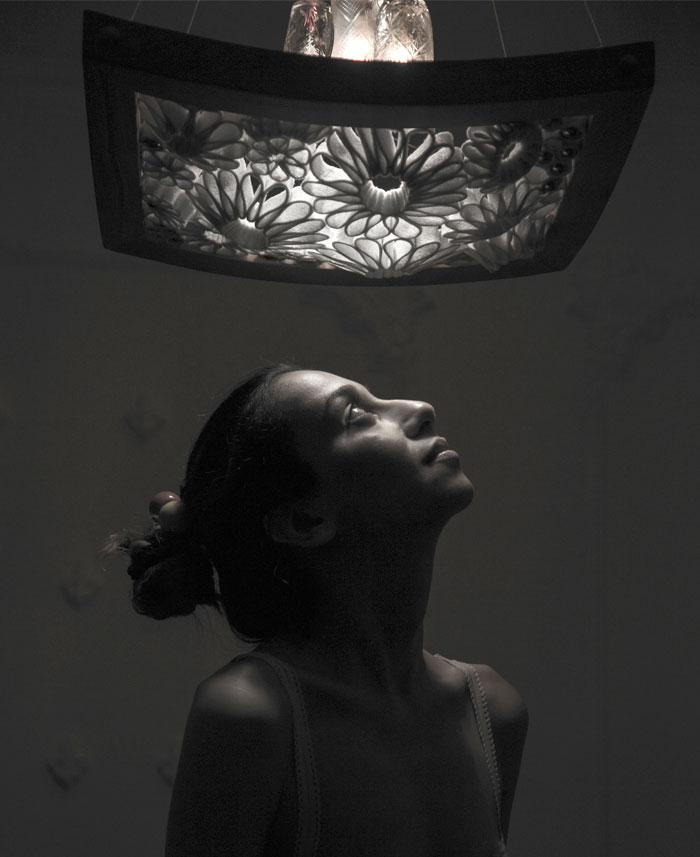 ceiling-light-mariam-ayvazyan