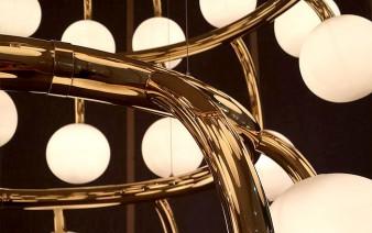 chandelier design 338x212