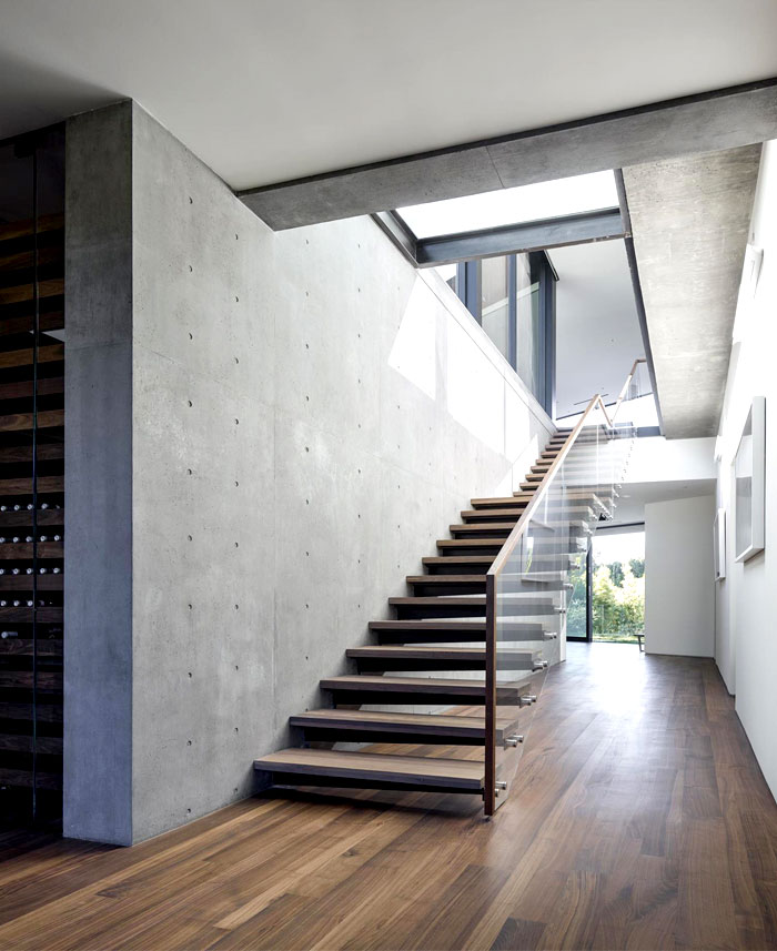 concrete-elements-sophisticated-wood