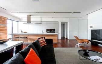 family apartment 338x212