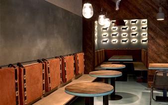 gran fierro restaurant 11 338x212
