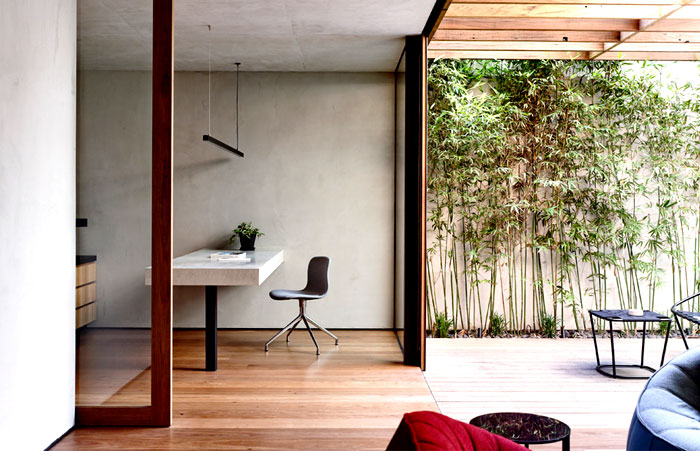 green-bamboo-wall-3