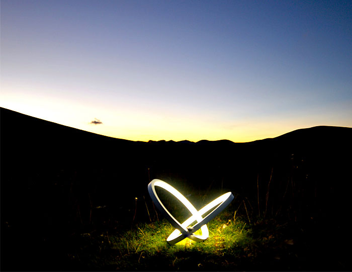 infinity-lamp-leonardo-criolani-4