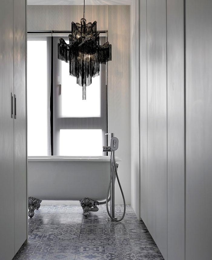 interior-studio-ganna-design-1