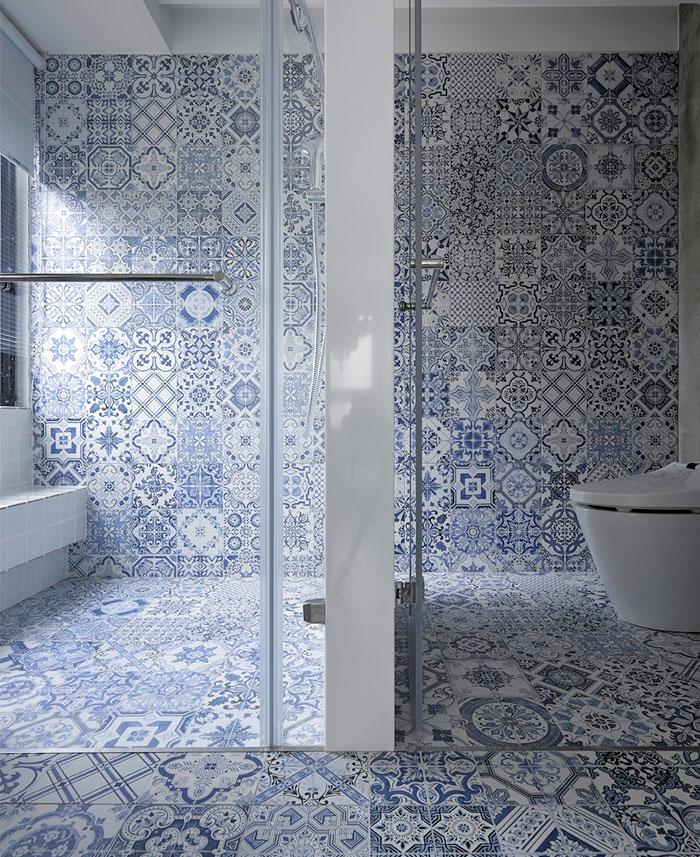 interior-studio-ganna-design-11