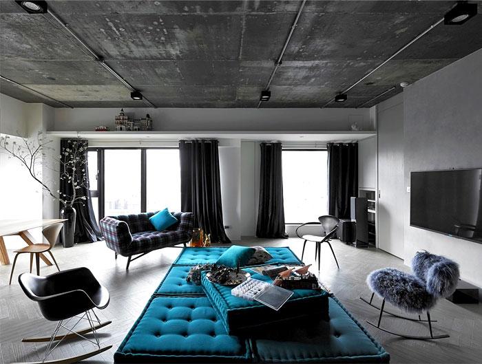interior-studio-ganna-design-4