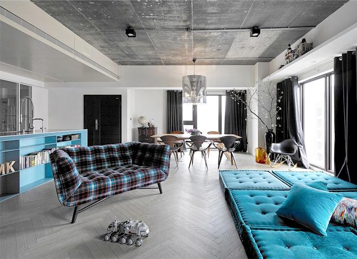 interior-studio-ganna-design-6