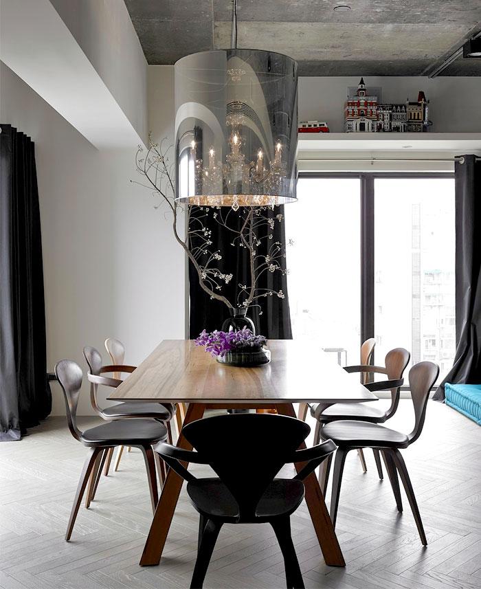 interior-studio-ganna-design-9