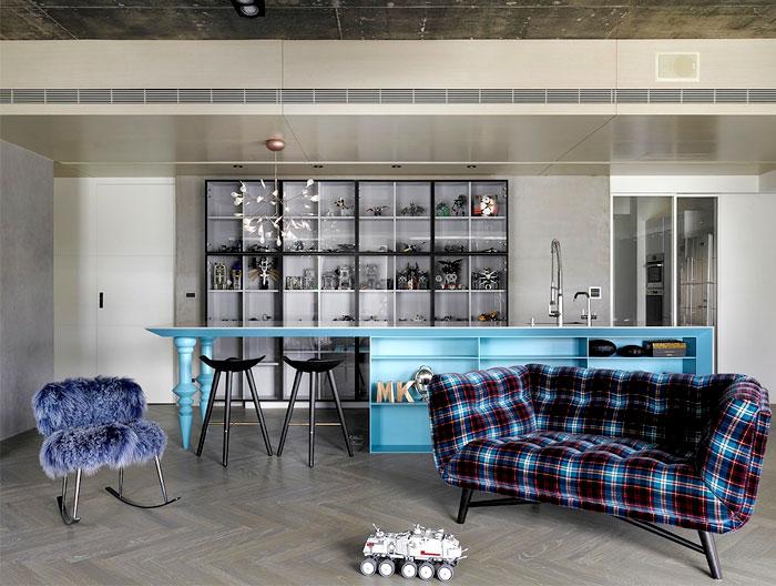 interior-studio-ganna-design