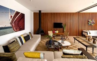 luxury villa 338x212