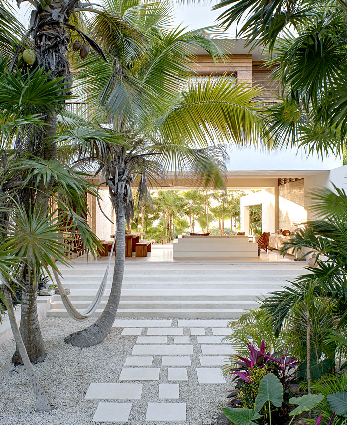 mexican-home- traditional-elegant-design-1