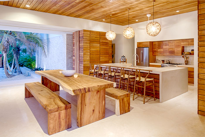 mexican-home- traditional-elegant-design-12