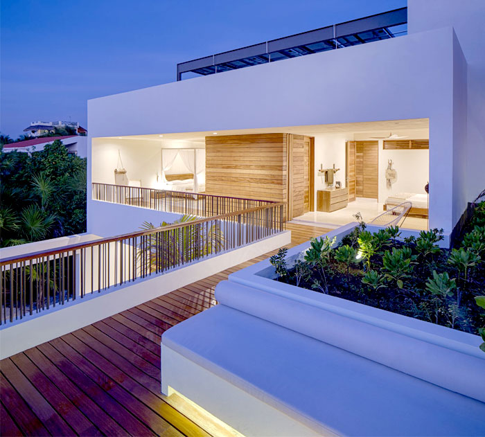 mexican-home- traditional-elegant-design-4