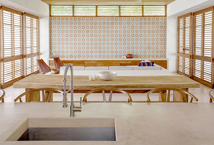 mexican-home- traditional-elegant-design