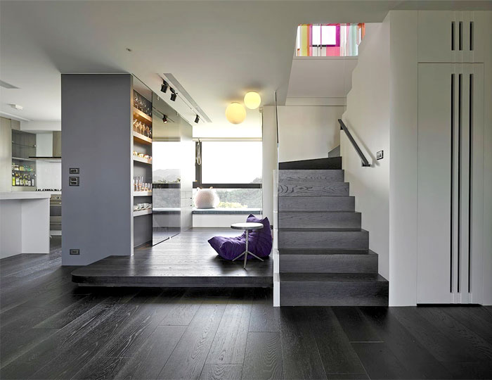modern-apartment-ganna-design-11